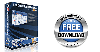 free-ant-download-manager-video-downloader
