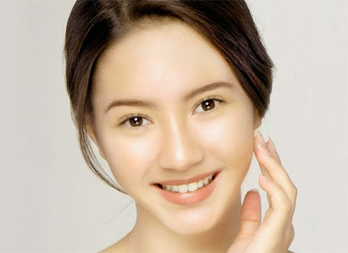 How To Care For The Daily Face So Youthful And beautiful