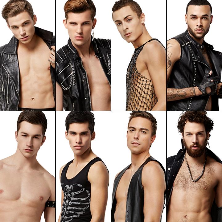 americas next top model season 20 watch