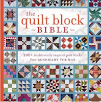 Quilting Info