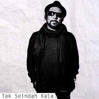 Lirik Lagu Tak Seindah Kata - Ryzall Noh