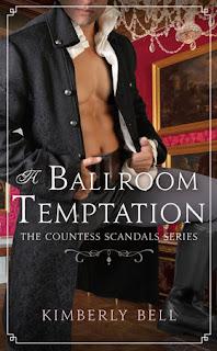 http://www.penguinrandomhouse.com/books/535108/a-ballroom-temptation-by-kimberly-bell/