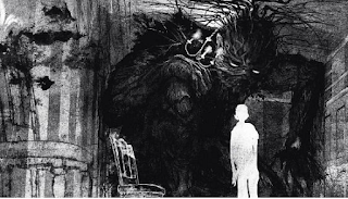 a monster calls 2016 cast a monster calls 2016 trailer a monster calls synopsis a monster calls film