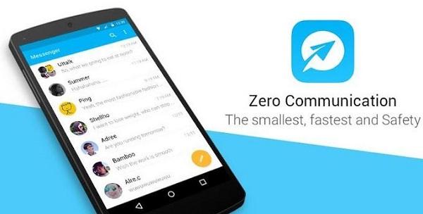 Beberapa orang mungkin mencari aplikasi SMS Android sebagai salah satu impian semoga fit 5 Aplikasi SMS Dual SIM Pada HP Android