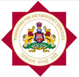 KSFES Fireman Recruitment