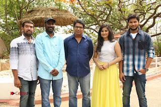 Undha Ledha Telugu Movie Opening 0053