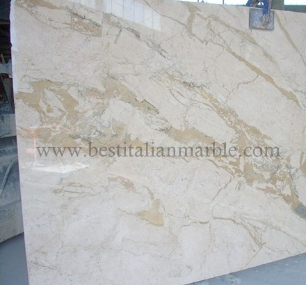 Best Italian Marble India Breccia Aurora Marble