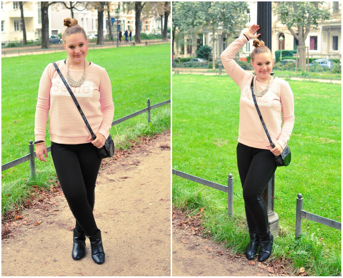lubie-roz-na-ubraniach