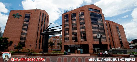 Cerca de $20 mil millones ahorrará en 2013 el SENA | Rosarienses, Villa del Rosario