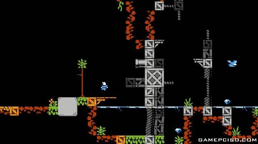 Dont Crawl - Download Game PC Iso New Free