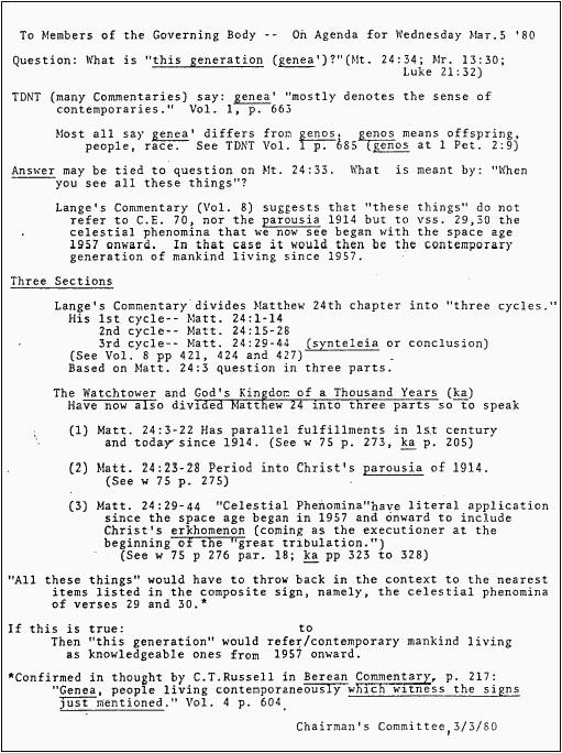 Nekotorye-chleny-RS-predlagali-perenesti-uchenie-o-pokolenii-s-1914-na-1957-g
