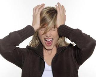 Seperti yang telah kita ketahui bahwa setiap perempuan yang sudah memasuki masa pubertas   Atasi Menstruasi Tidak Lancar dengan 10 Ramuan Herbal