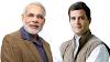 Lok Sabha Chunav Mein BJP Kyu Jeetega Full Information