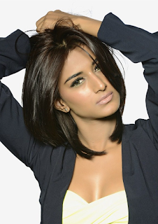 Beautiful Erica Fernandes Hd Wallpapers8.png