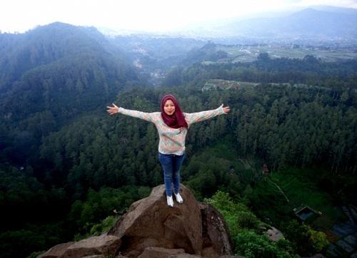 Daftar Tempat Wisata di Bandung Lengkap Dengan Harga Tiket Masuknya