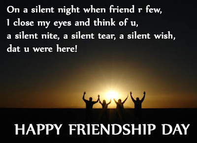 Friendship Day 2017 Photos(HD Photos) Free Download