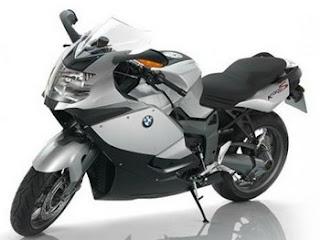 Harga BMW R 1300 S
