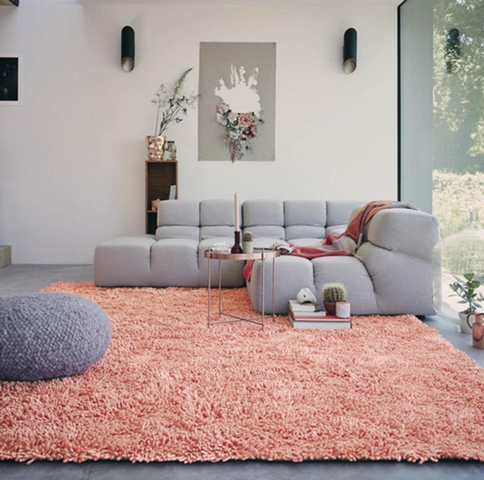 Image Bright Pastel Interior Trends 2016 Pantone
