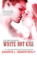 White-hot-kiss