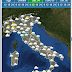 Weather forecast Easter: rain and sun in Italy on Easter and Easter Monday