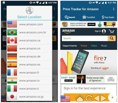 price-tracker-for-amazon