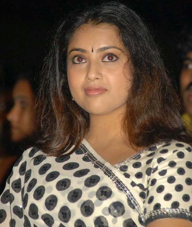 Thambikkottai Movie Actress Meena Latest Stills, Pics