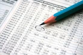 ¿Que es el paper trading?