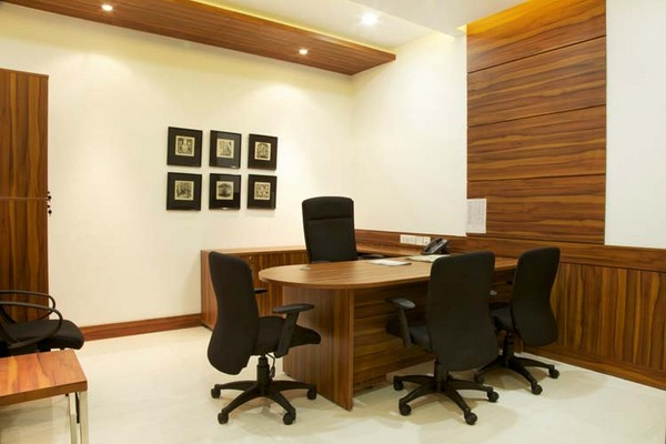 Popular 12 Interior Design Office Cabin Type