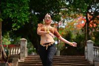Ena Saha Stills From Lanka Movie  0011.jpg
