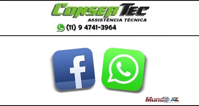 grupo whatsapp mundoaz