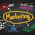 Νέες τάσεις και νέες διαστάσεις στο μάρκετινγκ της επιχείρησής σας