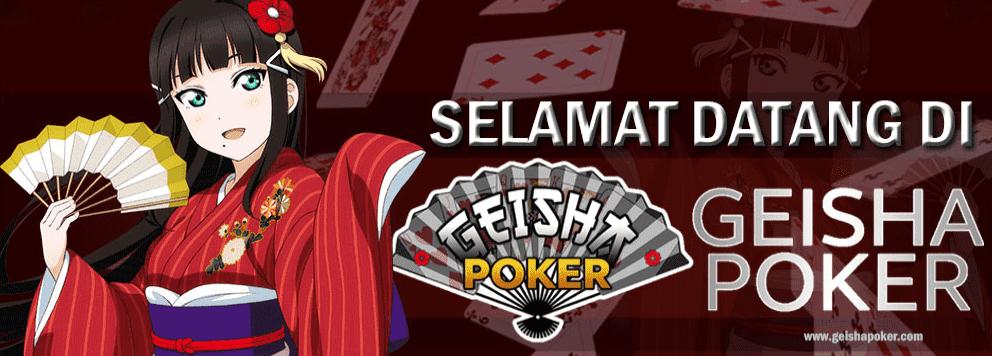 Situs Poker Terbaru Yang Tampilannya Sangat Menarik