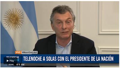 http://www.infobae.com/politica/2017/08/09/mauricio-macri-comparo-la-dictadura-de-nicolas-maduro-con-el-kirchnerismo-todos-tenian-que-pensar-igual/