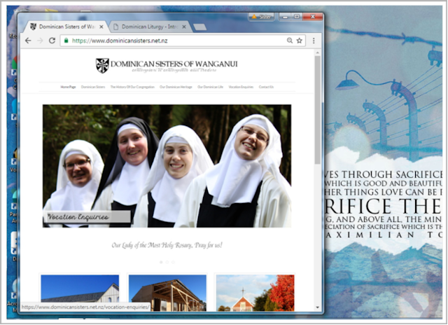 https://www.dominicansisters.net.nz