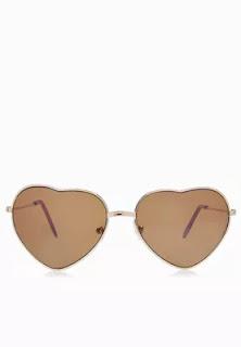 نظارات نسائي,نظارات حريمي,نظارات بناتي,هدايا نظارات,عروض نظارات,نظارات ريبان,احدث نظارات 2105,نظارات,نظارات 2105,نمشي نظارات,اكسسوارات نظارات نسائي,نظارات نمشي,عروض نمشي,كوبون نمشي,خصومات نمشي,نمشي السعوديه,احدث نظارات نمشي,سوق نمشي نظارات,نظارات شمس نسائي,نظارات شمس حريمي,نظارات شمس بناتي,نظارات شمس نسائي 2015