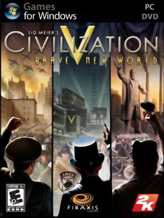 Edition game sid download civilization year meier