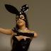"""Ariana Grande enterra carreiras com a versão a cappella de """"Dangerous Woman"""""""