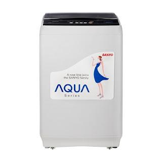harga mesin cuci sanyo 1 tabung 8 kg,cuci sanyo 2 tabung,2 tabung smart beauty,1 tabung rusak,anyo sw-740xt,sharp 1 tabung,1 tabung,