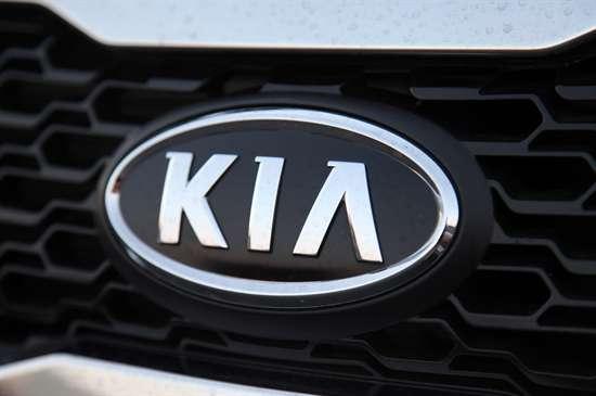 Áp suất lốp tiêu chuẩn của xe Kia | Áp suất lốp xe Kia Rio | Kia Sorento | Kia Sedona | Kia Cerato | Kia Sportage | Kia Rondo