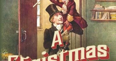HOLLYWOOD SPY: BBC ANNOUNCES MINI SERIES ADAPTATION OF 'CHRISTMAS CAROL' BY TOM HARDY & STEVEN ...