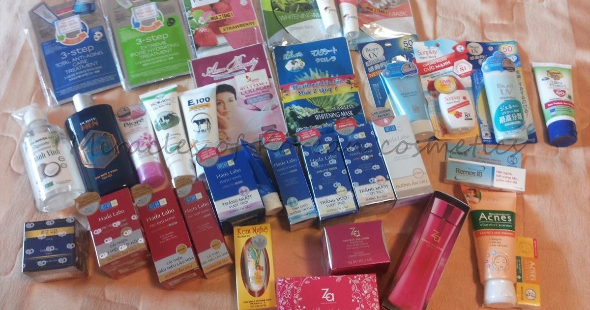 Что можно купить в вьетнаме из косметики серьги эйвон купить