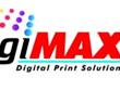 Lowongan Kerja di CV. Digimax - Semarang (Operator Mesin MMT, Customer Service, Tenaga Finishing, Marketing Fotobook)