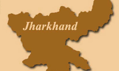 jharkhand-assembly-disrupted-for-fourth-day