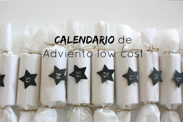 http://mediasytintas.blogspot.com/2015/11/calendario-de-adviento-low-cost.html