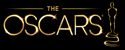http://www.oscarslivestreaming.com/