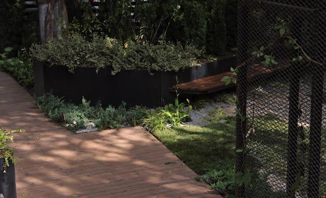 alexandru gheorghe, arhitect peisagist, proiectare gradini, firma peisagsitica, amenjare gradina mica, gradina moderna