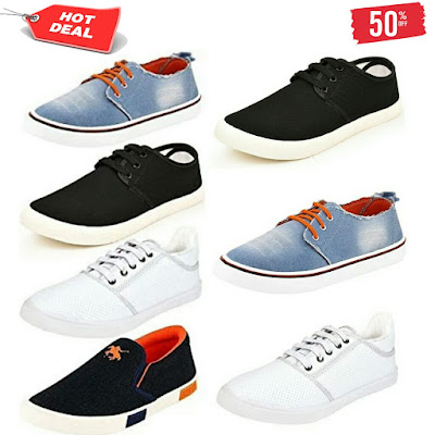 Best Sneakers Shoes For Men Sneakers For Men The Viral Feed