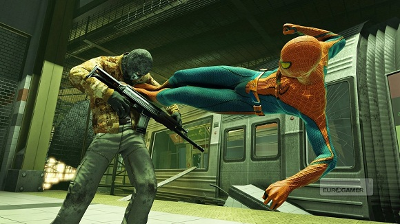 the-amazing_spider-man-pc-screenshot-www.ovagames.com-3