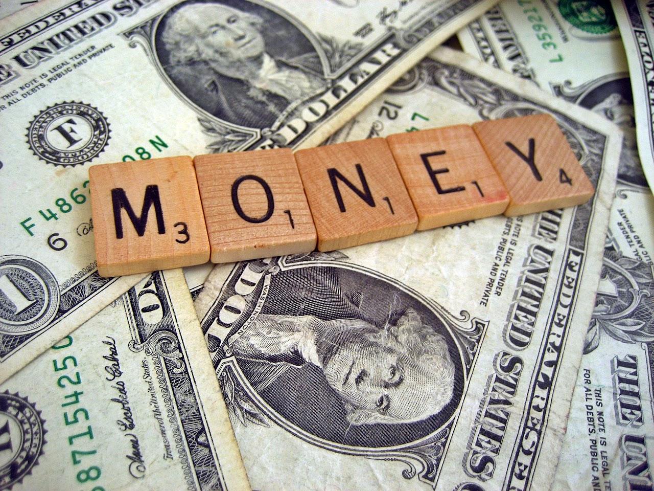 錢的圖片搜尋結果