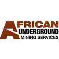 Jobs at African Underground Mining Services (AUMS)